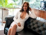 StephanieTales online shows online