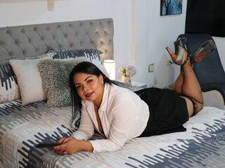 SusanMartin porn livesex livejasmin