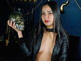 SusanPalms hd pics webcam