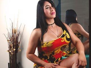 SusanaSin sex live hd
