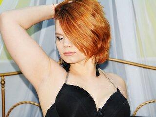 SylvieGrey pics porn videos