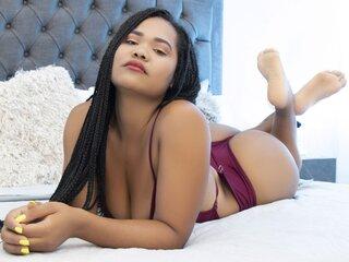 TanishaMares private fuck private