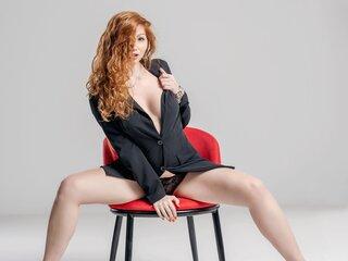 TashaDelrosa amateur naked jasmine