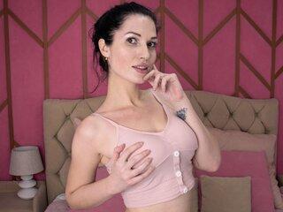 TessaWalters anal webcam pussy