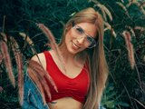 ThamaraClarkson jasmine free online