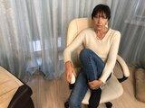TheresaHunel webcam livejasmin camshow