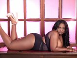 TracyOwen livejasmin.com hd porn