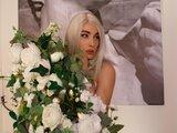 TrixiBlack jasminlive sex show