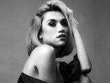 TrixieGriffin sex pics sex