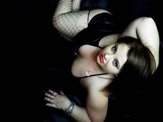 TwistedLaura video naked jasmin