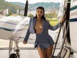 ValentinaMiller xxx recorded livejasmin.com