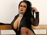 ValeriaPepani naked xxx livejasmin.com
