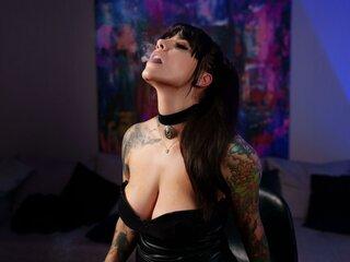 VanessaOdette recorded show livesex