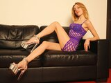 VanessaRosie pics nude webcam