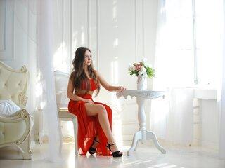 VenusViki webcam online private