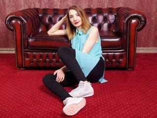 VickySpring jasmine camshow video