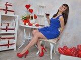 ViktoriaGrand cam pics livejasmin.com