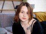 VioletHotGirl video online jasmin