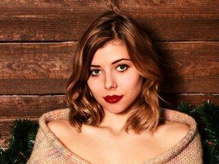 VioletNimfa recorded online private
