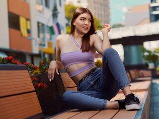 VioletaRoss porn live pics