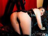 WandaSilva show online shows