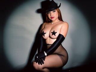 WhitneyAssor video pussy videos