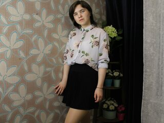 WinkLucie livesex camshow anal