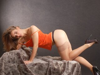 xCunamissx sex show naked