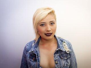 XimenaJones free hd jasmine