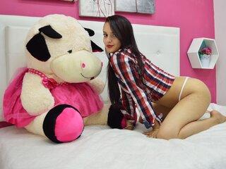 xvictorialovex xxx porn jasmine