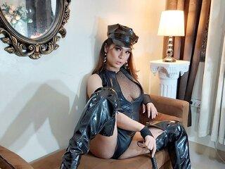 YukaAnderson porn pussy video