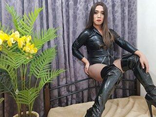 ZandraDiaz fuck nude anal
